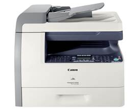 http://www.printerdriverupdates.com/2017/07/canon-i-sensys-mf6500-driver-download.html