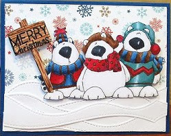 http://www.scrappingreatdeals.com/-Bear-Copic-Card-Class-with-Diva-Michelle-Tuesday-November-7-at-10-30am.html
