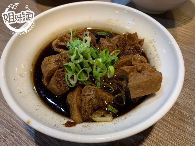 鋒勝豚王豬排亭-三民區日式料理