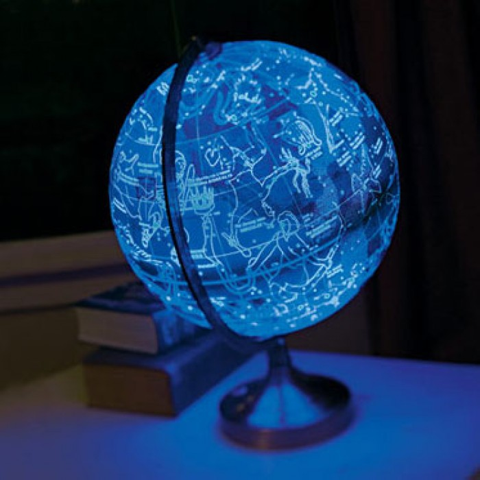 6 Creative Unique And Cool Lighting Ideas: 15 Creative Lamps And Unusual Light Designs