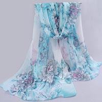 http://www.sammydress.com/product1360554.html?lkid=322840