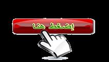 http://www.etorocash.co.vu/
