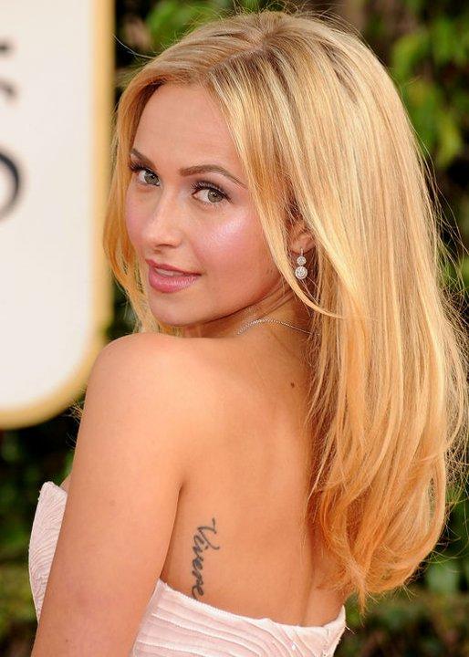 10 Gaya Rambut Wanita yang Disukai Oleh Pria - Info Top10
