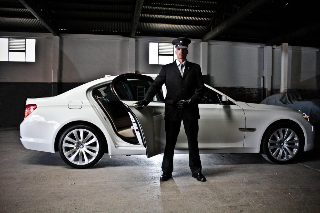 Travel With Chauffeur Car Service In Bristol Chauffeur Driven Car