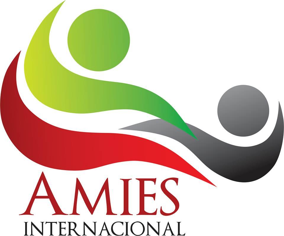 AMIES INTERNACIONAL: EXTENDIENDO EL REINO DE DIOS A TODAS LAS NACIONES
