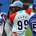 Nuevos contratos, bajas y sanciones en la pelota cubana