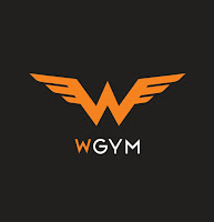 Lowongan Kerja Personal & Cook di W Gym – Yogyakarta