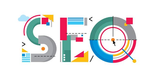Google Sıra Kayıp Etme Nedenleri