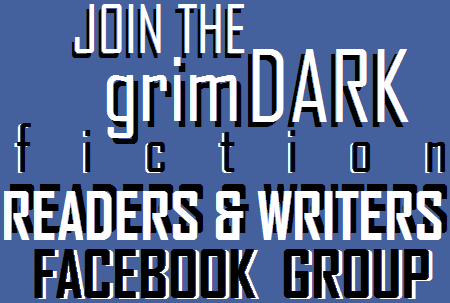 The Grim Tidings Podcast - Interview with James Drake of Realmwalker Publishing Group