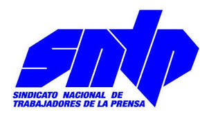 Sindicato Nacional de Trabajadores de la Prensa llama a no participar en actividad de la DGII
