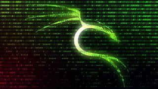 Koleksi eBook Kali Linux Hacking Download PDF 2018