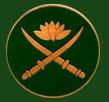 Bangladesh Army Job Circular-Sainik