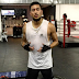 AKA defends SABC 90% quota: transformation is painful but necessary
