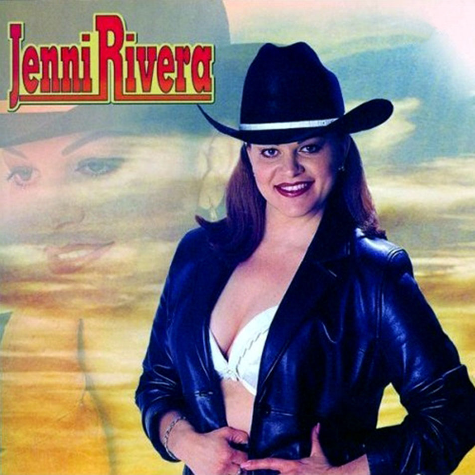 La Jenni Rivera Stores