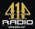 Radio 414  Peru Online