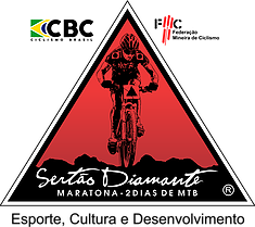 Ultramaratona Sertão Diamante 2018