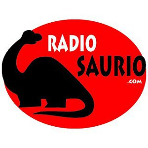 Radio Saurio