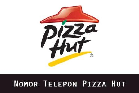 Call Center Pizza Hut