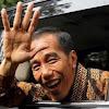 Kedaulatan bangsa Indonesia tergadai di era rezim Jokowi