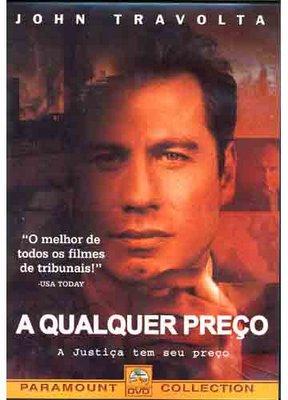 A Qualquer Preço 1998 Dublado