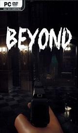 Beyond - Beyond-PLAZA