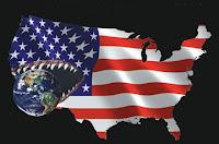 L'imperialismo americano ed i suoi segreti di Noam Chomsky