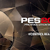 DOWNLOAD GAME PES 2017 PPSSPP Full version