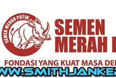 Lowongan PT. Gemilang Mulia Sentosa (Semen Merah Putih) Pekanbaru April 2018