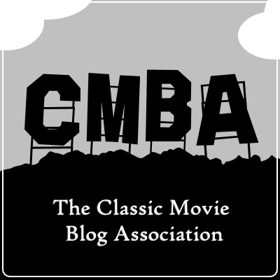 CMBA Member Since 2016