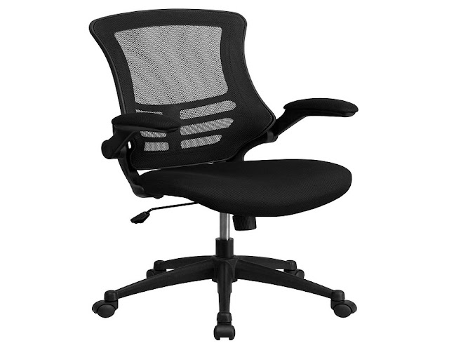 buy best ergonomic office chair under 200 for sale cheap