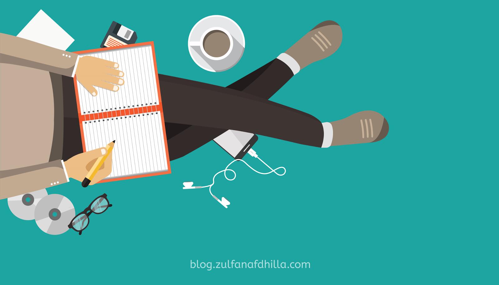 7 Jenis Bisnis Passive Income Menguntungkan Yang Dapat Dicoba