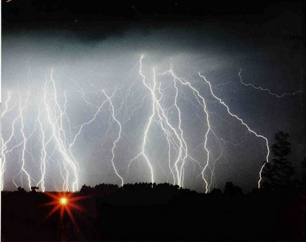 lightning pictures-4