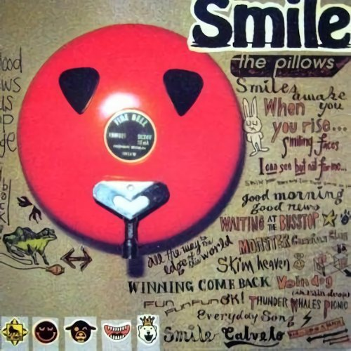 Download Smile Flac, Lossless, Hi-res, Aac m4a, mp3