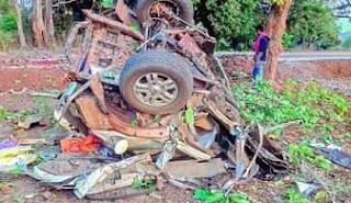 dantewada naxal attack, Naxal attack in Chhattisgarh, dantewada naxal attack today, BJP MLA Bheema Mandavi killed in Naxal attack, BJP MLA Bheema Mandavi killed,