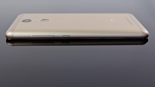 Siapa Bilang Rom Distibutor Xiaomi Redmi Note 3 Pro Tidak Bisa Root? Praktekkan Tutorial Cara Ini: Buktikan Sendiri