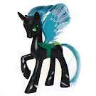 MLP Friends & Foe Queen Chrysalis Brushable Pony