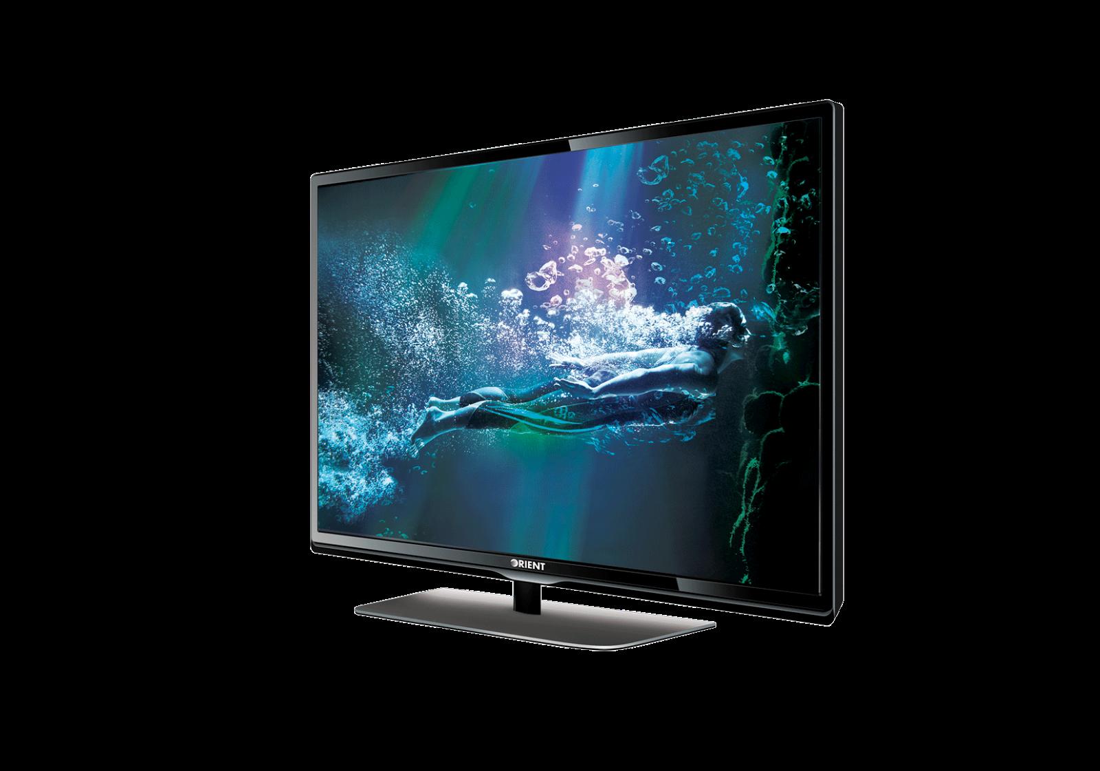 Orient Led Tv
