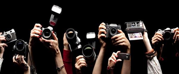 مهرجان تونس الدولي للتصوير الضوئي