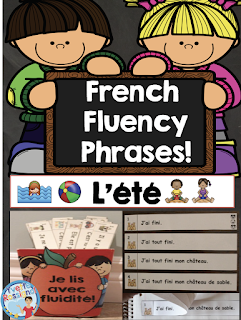 https://www.teacherspayteachers.com/Product/French-Fluency-Phrases-Lete-Cahier-interactif-ateliers-fluidite-en-lecture-2844654