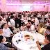 8 lý do vì sao đầu tư vào Khu đô thị phức hợp - Cảnh quan Cát Tường Phú Hưng