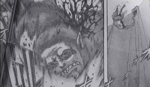 Shingeki no Kyojin 118 - (Attack on Titan)