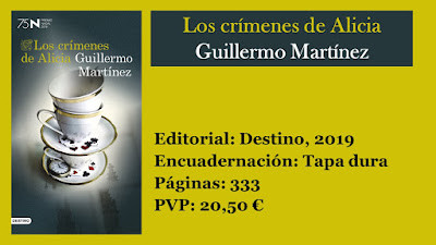 https://www.elbuhoentrelibros.com/2019/02/los-crimenes-de-alicia-guillermo-martinez.html