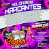 CD SUPER VETRON - MARCANTE VOL.04 2019 - DJ MARCELO PLAY BOY