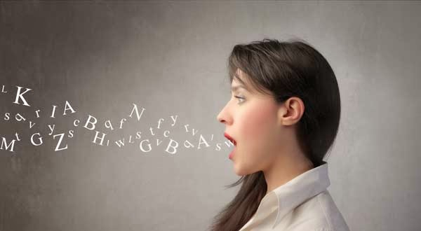 Journey into God's word: What does Speaking in tongues in ...: http://kevinlaewing.blogspot.com/2016/03/what-does-speaking-in-tongues-in-your.html#links