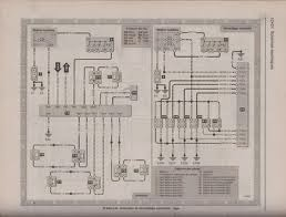 Schema Electrique Autoradio Bmw E90 : schema lectrique autoradio ~ Pogadajmy.info Styles, Décorations et Voitures