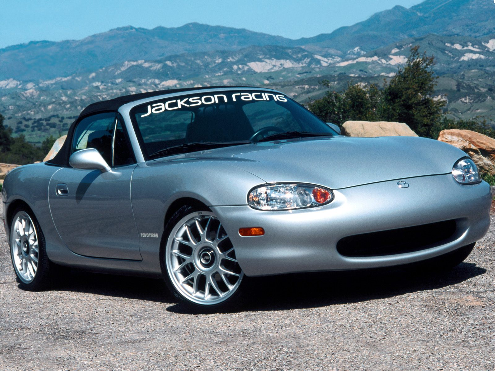 Repair Manual Mazda Miata 1997 Wiring Diagram~When trying to locate a  component in a wiring diagram and you don t know the specific system where  it is ...