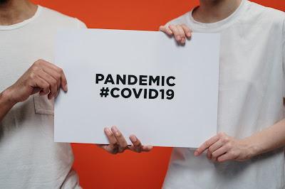 AYO SURVIVE!, 5 Ide Bisnis Digital Di Masa Pandemi