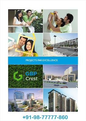 GBP CENTRUM, gbp centrum zirakpur, gbp centrum sco, gbp centrum office space, gbp centrum apartments, GBP Group, gbp zirakpur property,