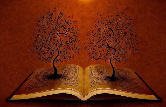 numerologia-biblica