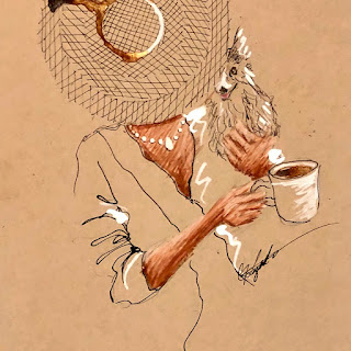https://c-f-legette.pixels.com/featured/coffee-and-pooch-c-f-legette.html